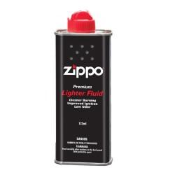 ΖΙΠΕΛΑΙΟ ZIPPO 125ml