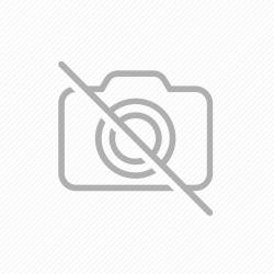 Hempower CBD OIL - ΠΛΗΡΕΣ ΕΚΧΥΛΙΣΜΑ ΚΑΝΝΑΒΗΣ 50ML